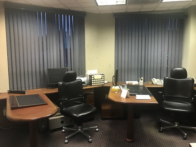 112-03-office