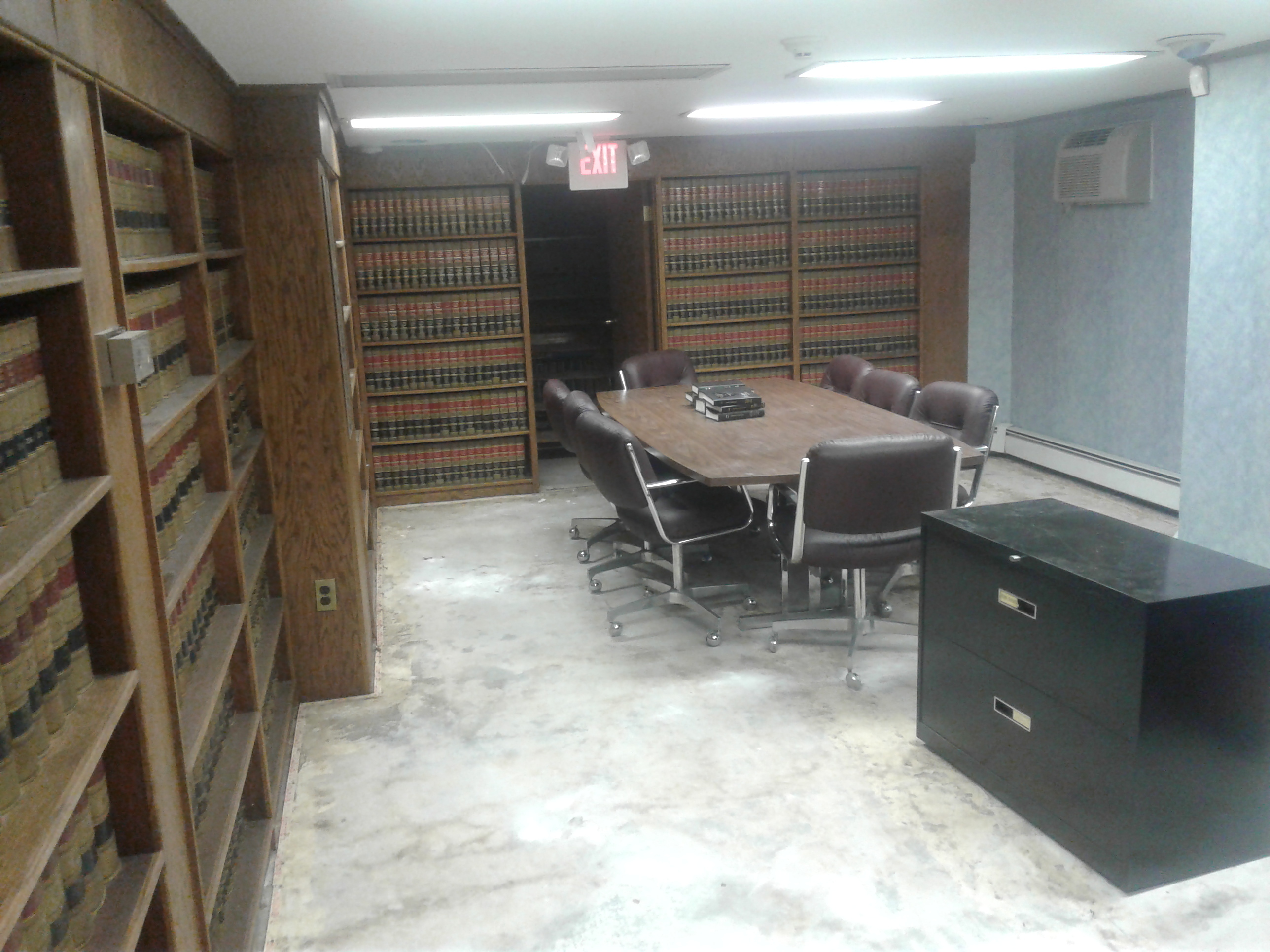 197-Merrick-Conference-or-Library
