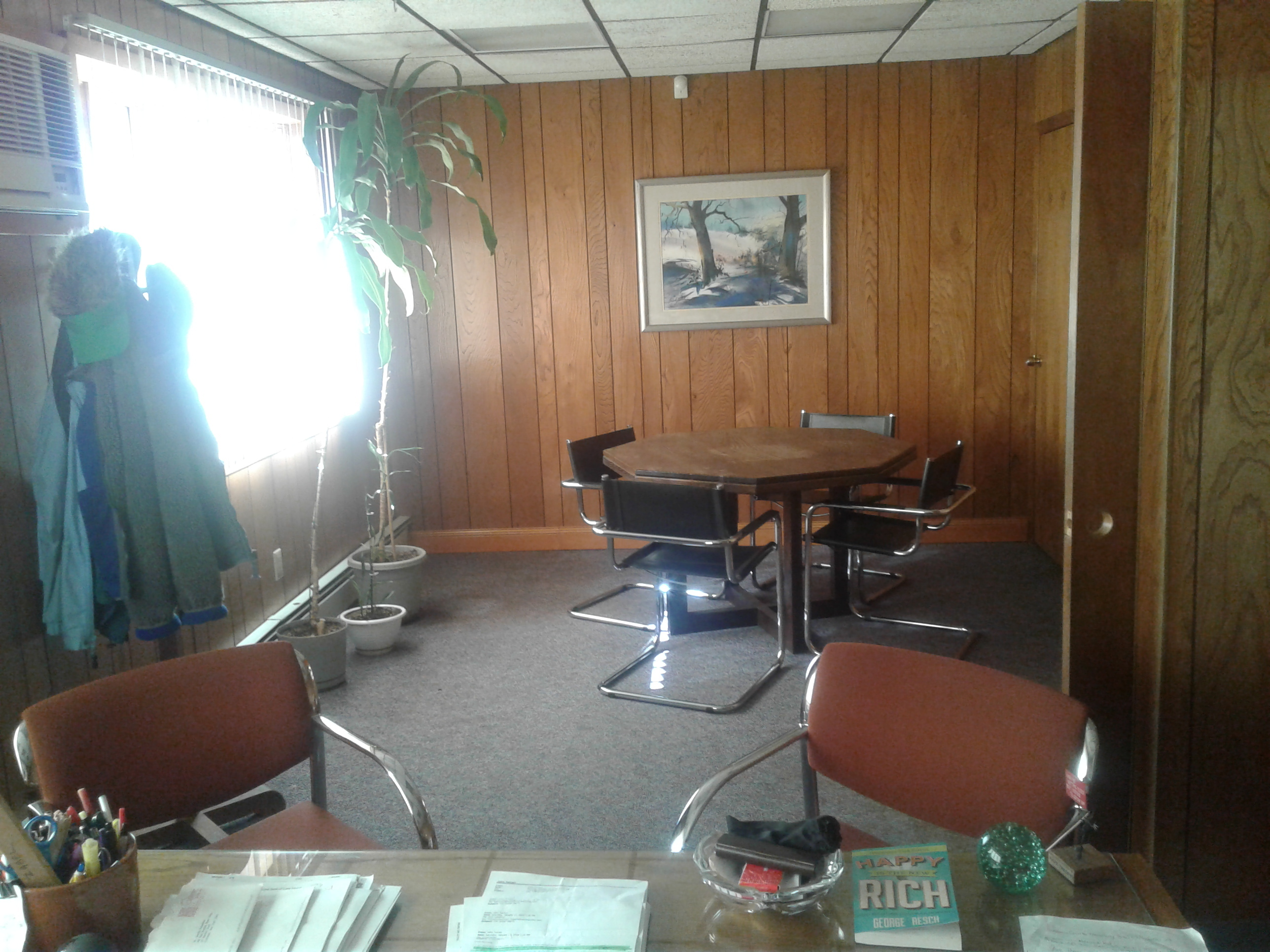 197-Merrick-Office-Additional