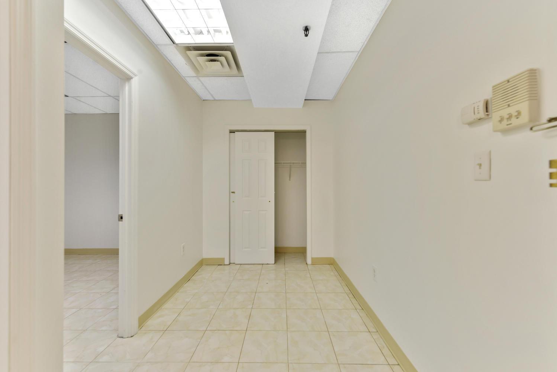 3670-Prince-St-Flushing-NY-large-005-8-Main-Office-1499x1000-72dpi