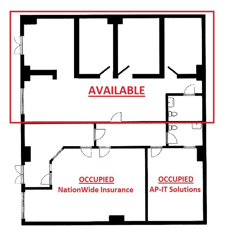 Floor-Plan-w-Offices