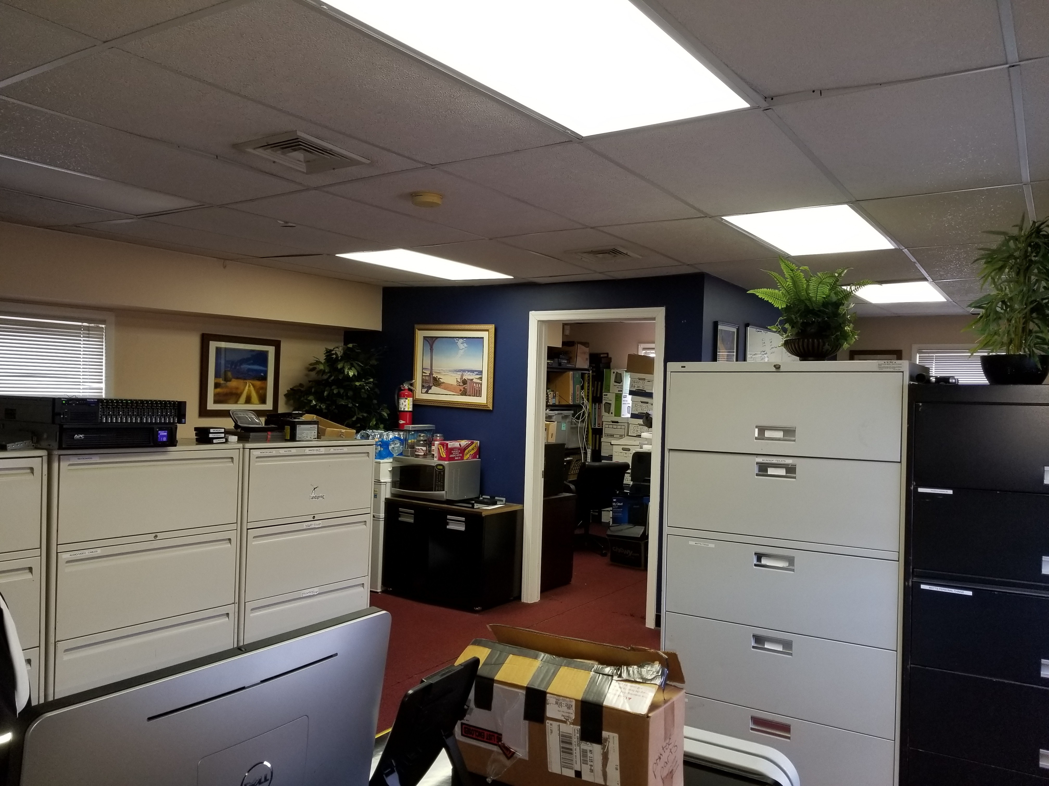 160-LBRD-View-from-entrance-office20181110_111559