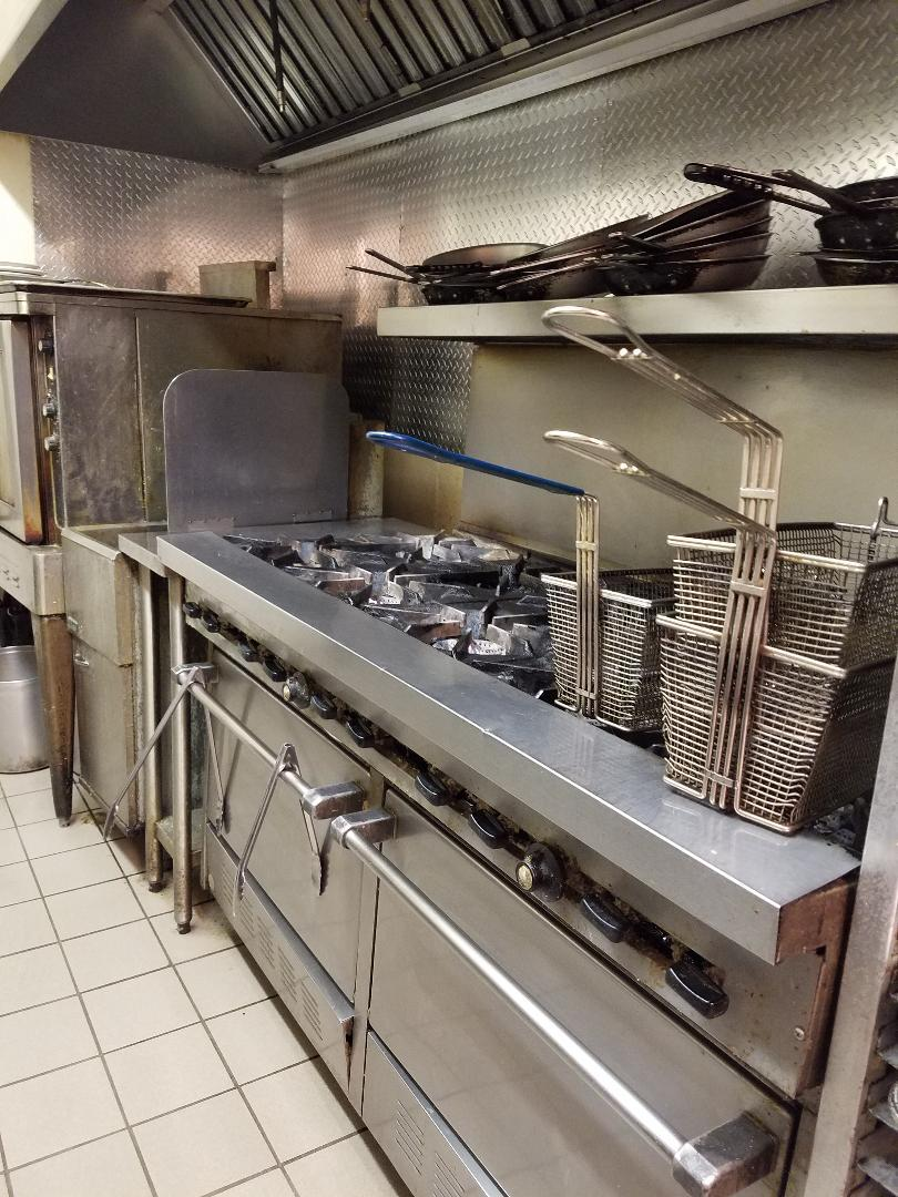 Nonnas-Kitchen-Area-20190227_101527