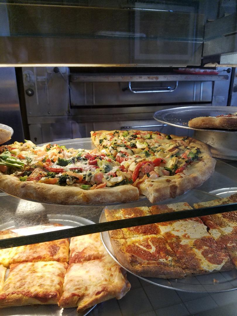 Nonnas-Pizza-Food-pix-20190223_130357