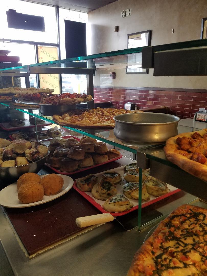 Nonnas-additional-food-pix-20190223_130704