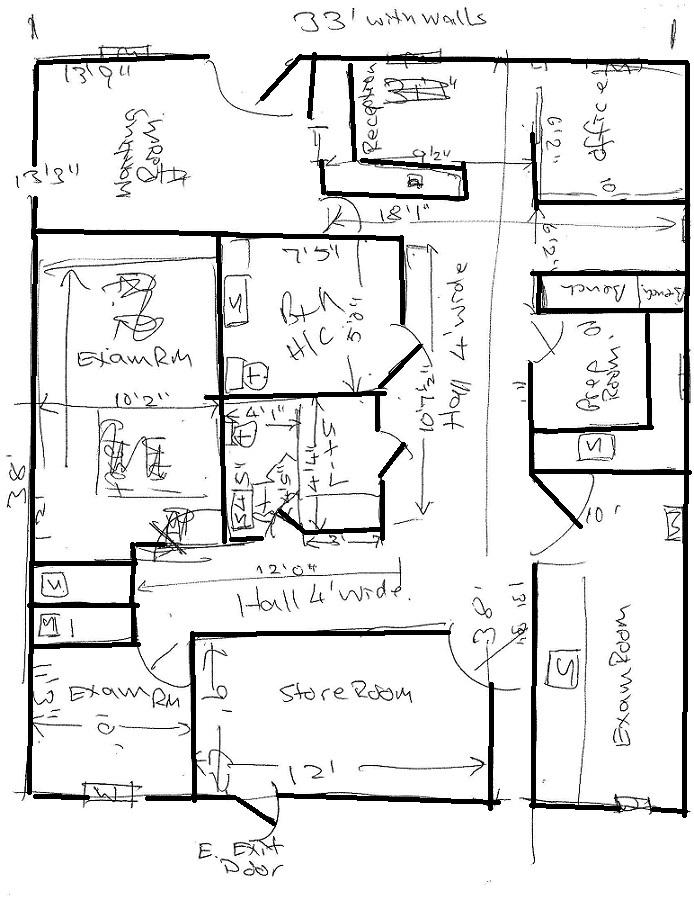 Floor-Plan-Layout