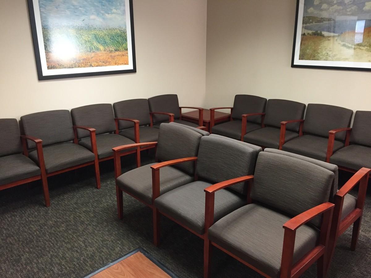 image-2---waiting-area