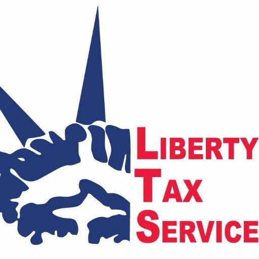 liberty-2-