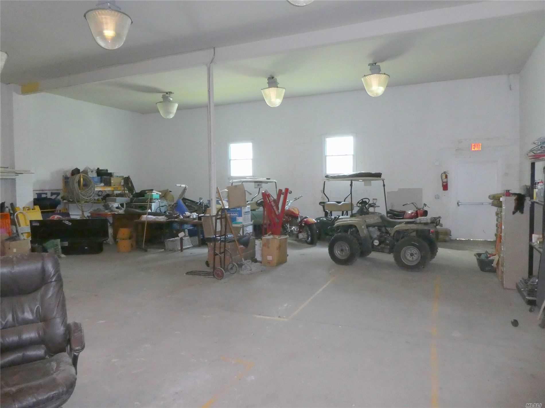 1_warehouse