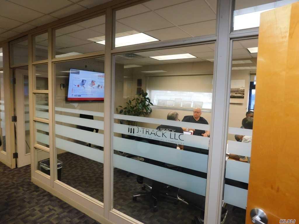 Flex-bldg-offices_6