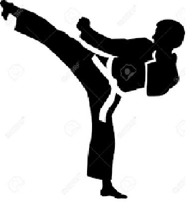 Karate-School