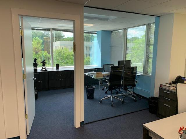 1_office3