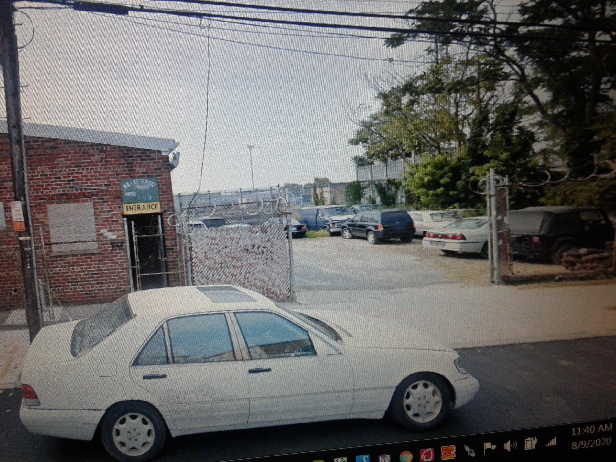 9909-11-Glenwood-Rd.-Lot