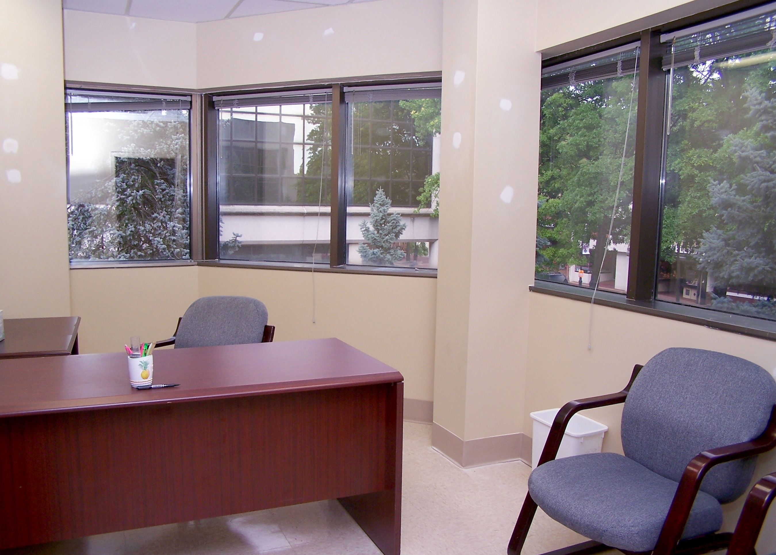 1_office1