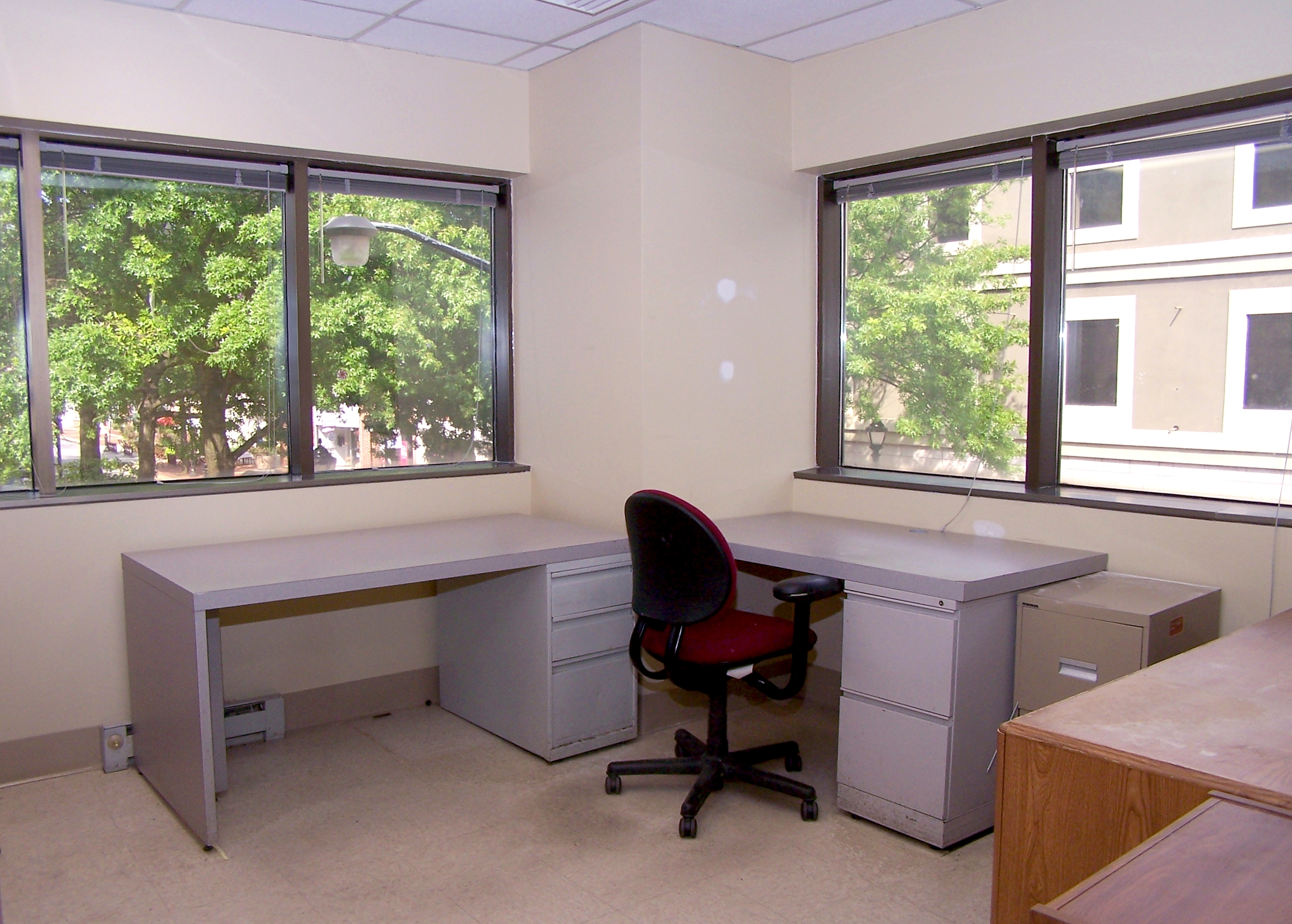1_office2