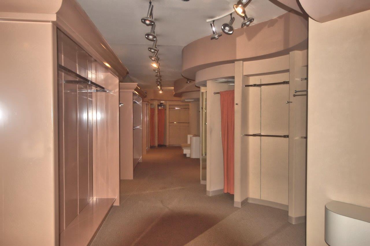 Store-3-Interior