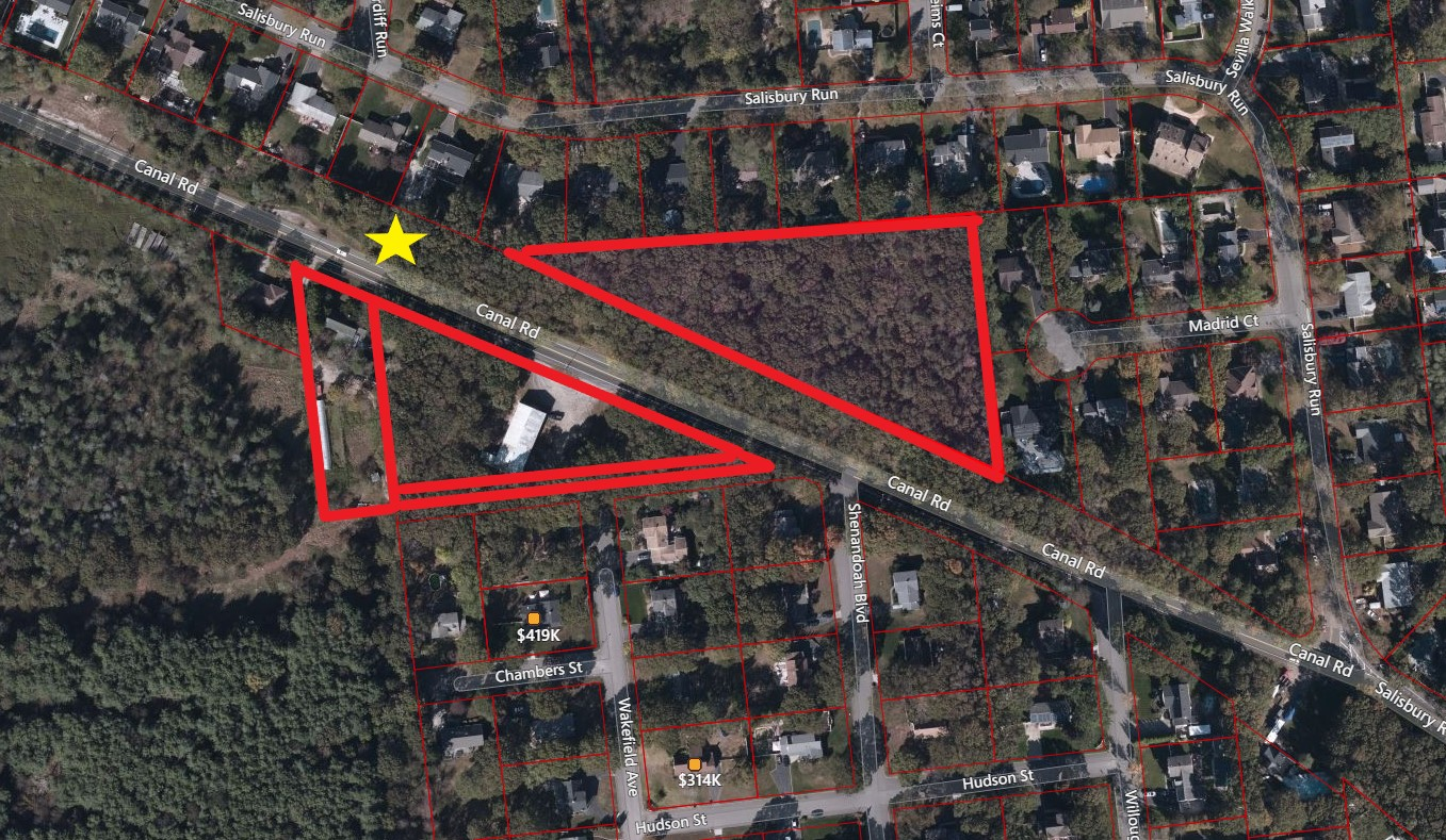 5-Acres-Canal-Rd-2-Lots