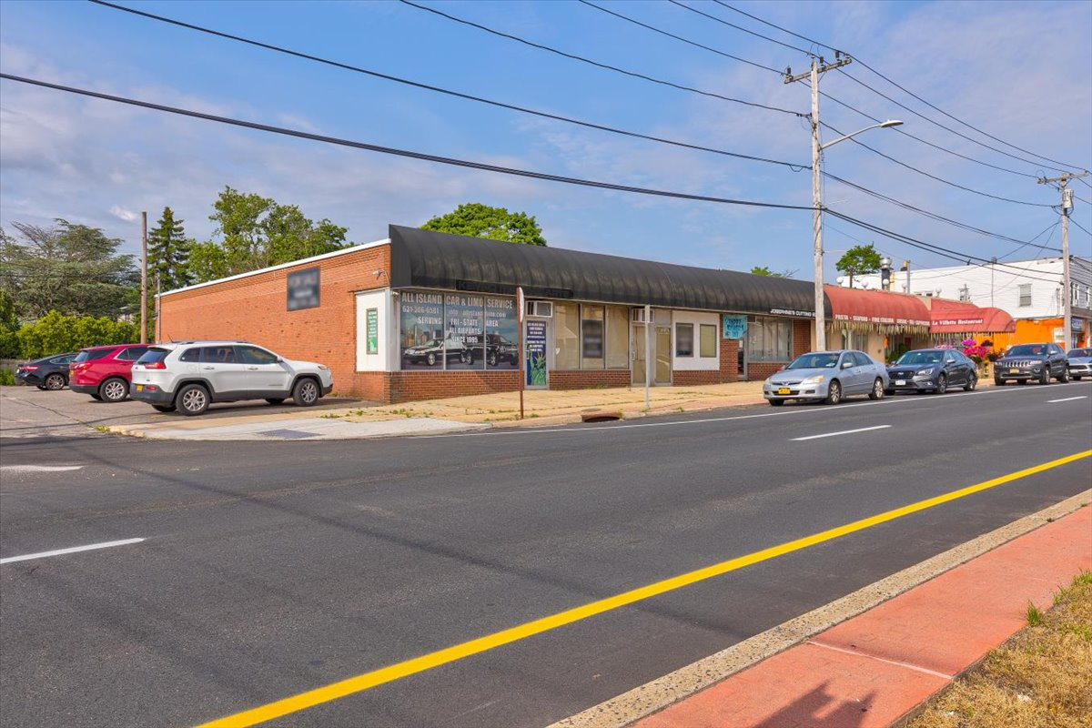 1-970-Fulton-Street-4